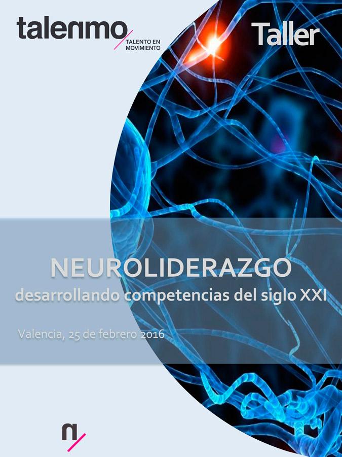 taller-neuroliderazgo-febrero