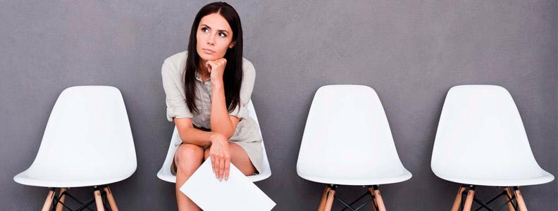 Pilares de una entrevista de trabajo en la era digital