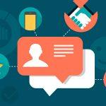 ¿Qué puede hacer el customer experience por tu empresa?