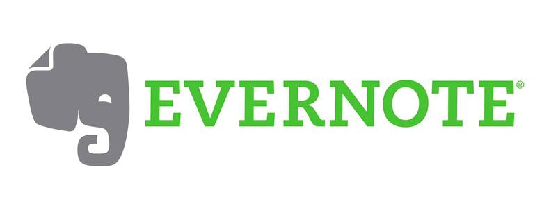 Evernote, una herramienta para mejorar la productividad personal