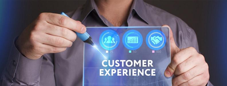 ¿Por qué confiar en una consultoría experta en customer experience management?