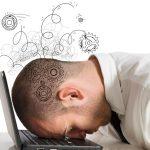 Consejos para evitar el estrés post vacacional