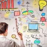 Cuatro ejercicios para mejorar tu creatividad