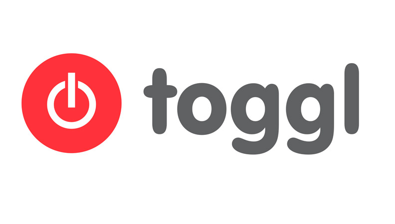 Descubre Toggl, la app que te ayuda a mejorar tu productividad personal