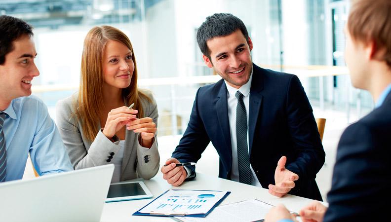 Tips para mejorar la comunicación en el trabajo