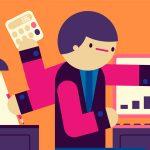 El círculo de mejora continua, mejora la productividad en tu empresa