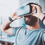 Las innovaciones tecnológicas que han marcado el 2017