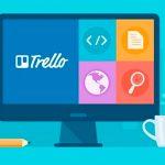 Trello: Una aplicación que multiplicará por 100 la productividad de tu equipo.