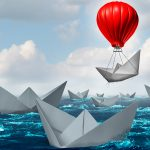 ¿Qué tipos de innovación se conocen actualmente?