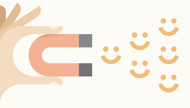 Inbound Marketing, descubre cómo atraer a tus clientes potenciales