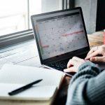 5 razones para preparar tu trabajo el día antes