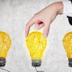 Identificación del talento, ¿cómo encontrarlo y potenciarlo?