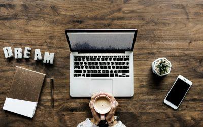 Cómo ser más Productivo ? Tips básicos para mejorar en la productividad