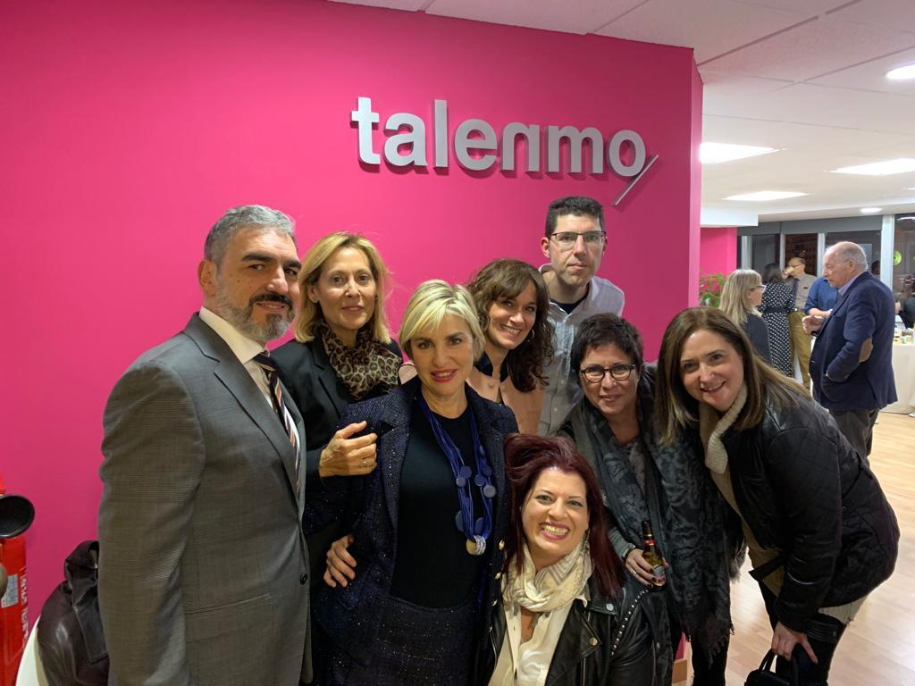 Talenmo_Aniversario_1