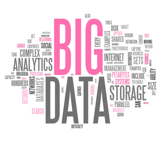 Curso Big Data para Managers