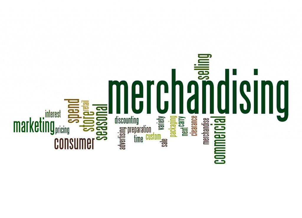 Merchandising estratégico para el comercio