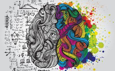 5 Claves para desarrollar la Creatividad en tu entorno laboral