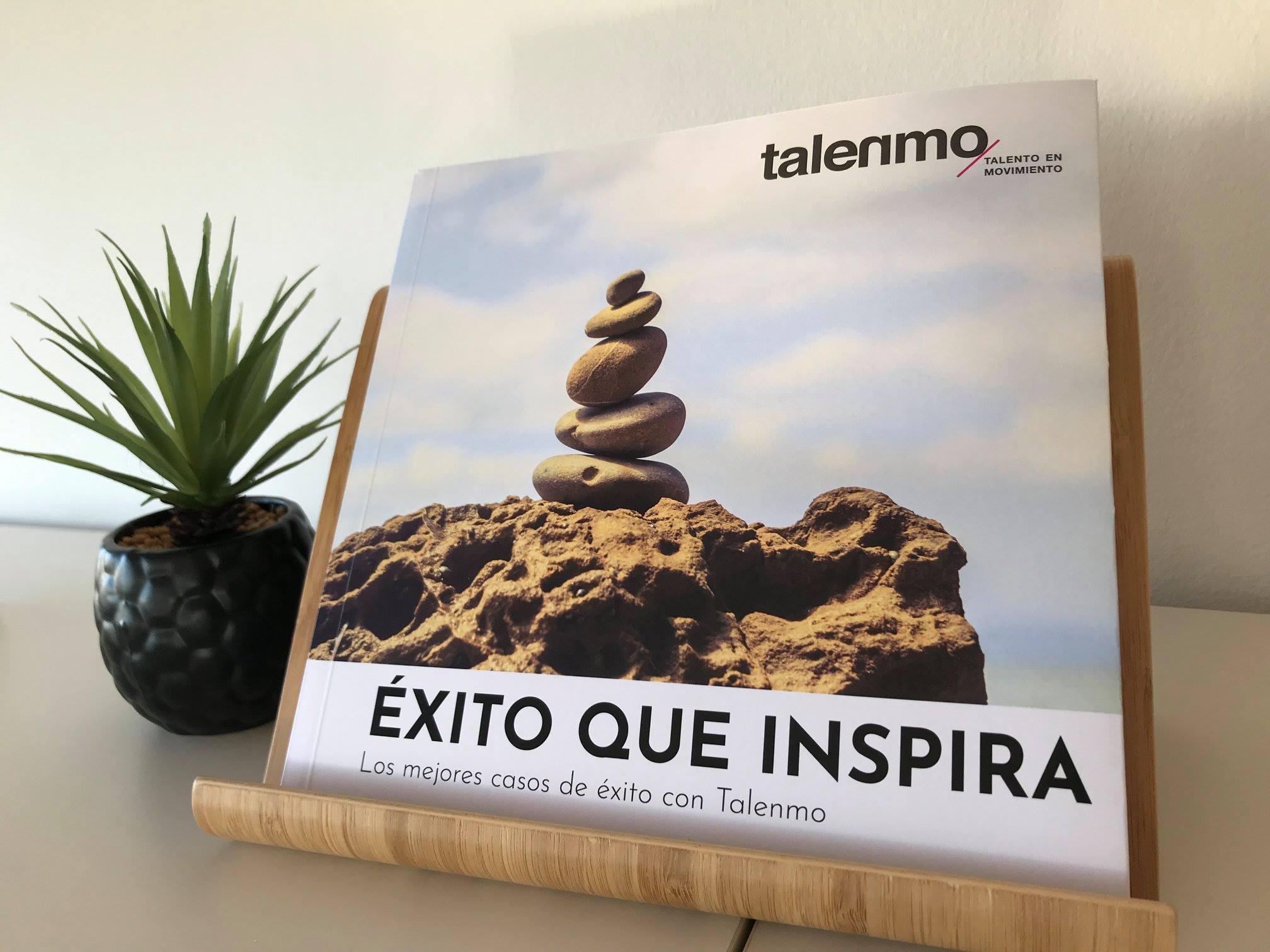 Talenmo_Aniversario_5
