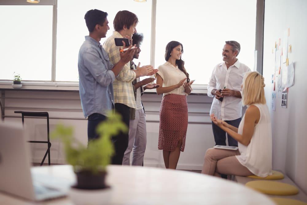 Consultoría Estratégica: Qué es, procedimiento y resultados