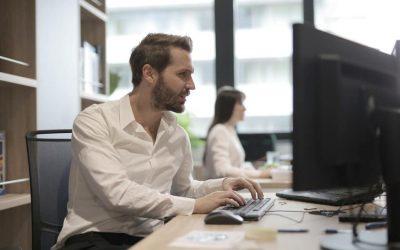 Consultoría Organizacional: ¿Qué es y cómo ayuda a las Empresas?